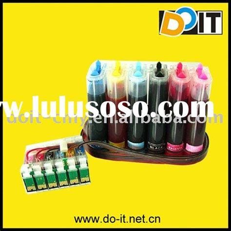 reset bulk t50 ink for epson t50 ink for epson t50 manufacturers in