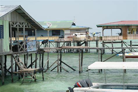 akukakijalantravelog pulau mabul semporna