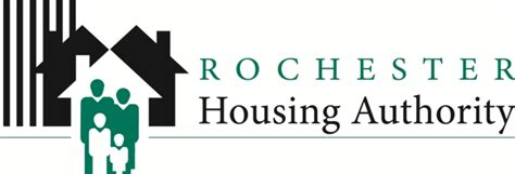 Hton Housing Authority Section 8 by Rochester Housing Authority Reopens Section 8 Waiting List