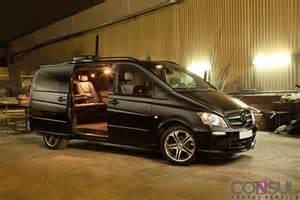 Mercedes Vip Mercedes Vip Vito Vip Service
