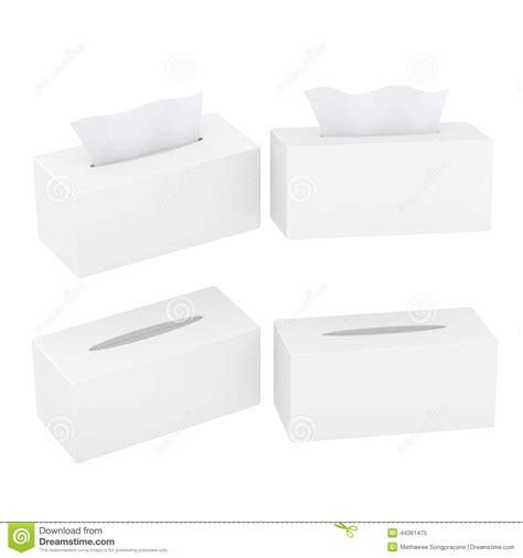 Tissue Cover White Camille white tissue box www pixshark images galleries with a bite