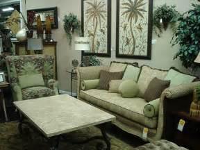 consejos para decorar las salas con plantas decorativas