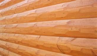vinyl siding that looks like cedar planks types of vinyl siding 8 styles to choose from 16 photos