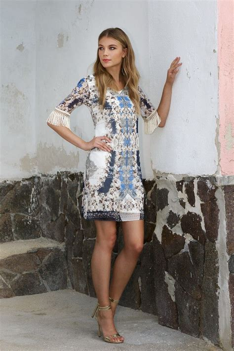 kleding communie mama 13 best kledij mama communie images on pinterest summer