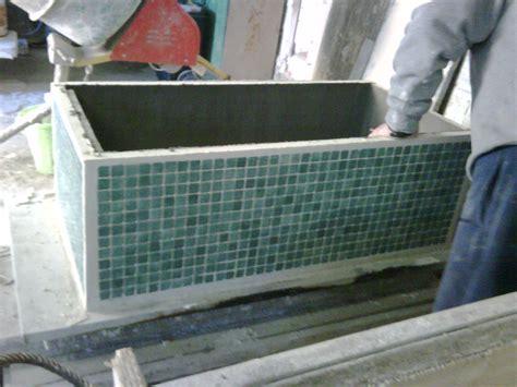 vasi illuminati da esterno prezzi vasi da esterno in cemento vasi illuminati per esterno