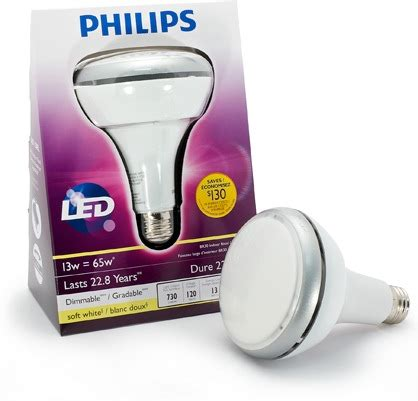 Lu Philips Led 13w home style studio tour view resources