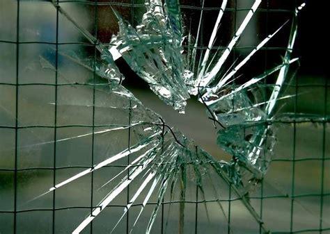 felixstowe repeat offender arrested  smashing window