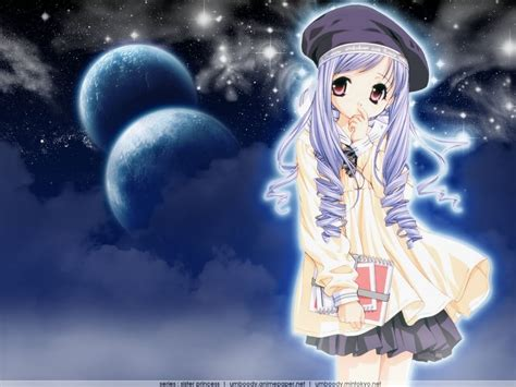 imagenes de anime kawaii hd imagenes de anime fondo taringa