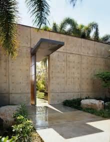house entry designs modern entryway interior design ideas