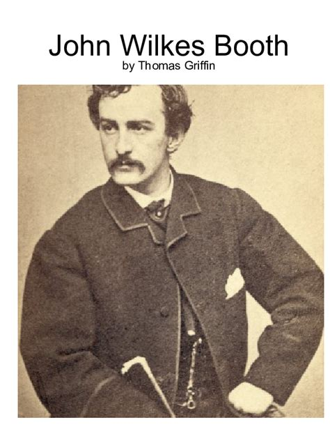 fates and traitors a novel of wilkes booth and the who loved him books wilkes booth book 581310 bookemon