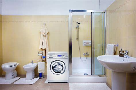 doccia al posto della vasca costi sostituzione vasca icon doccia gruppo icos torino