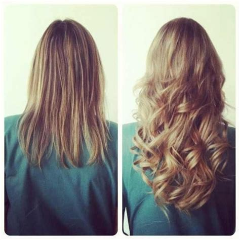 removing micro bead extensions image gallery microbead extensions