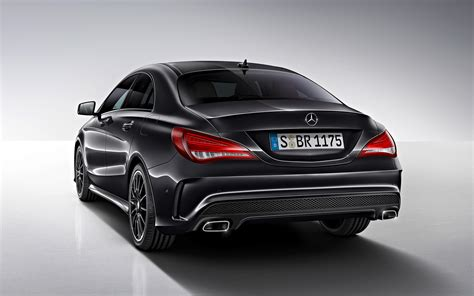 Price Of Mercedes A Class Mercedes Class Price Modifications Pictures