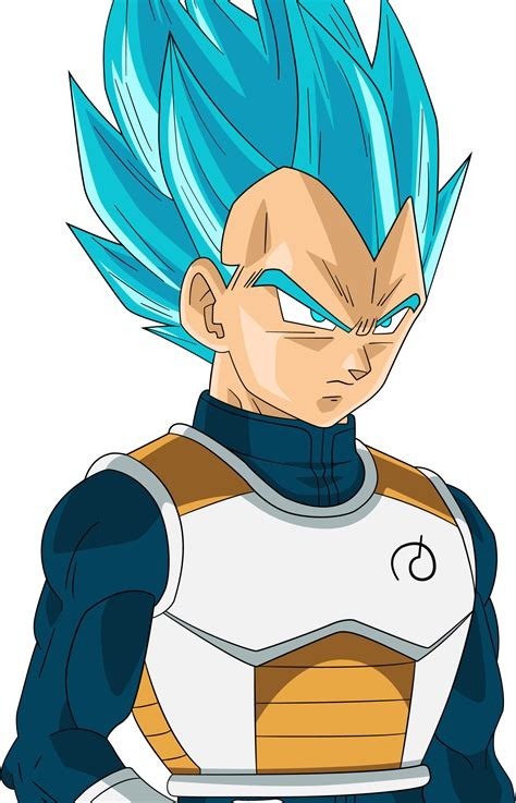 imagenes de goku blue coloriage dragon ball z super saiyan blue
