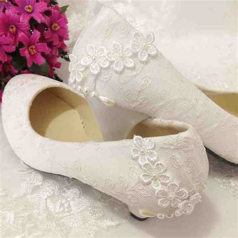 wedding flower shoes flower wedding shoes wedding and bridal inspiration