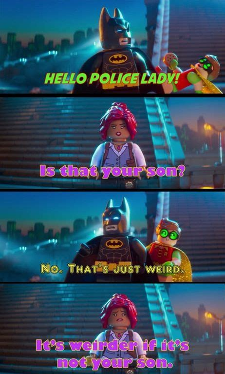 batman       deserve lego batman funny lego batman  lego