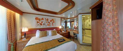 ventura room p o cruises ventura cruise ship ventura cabins