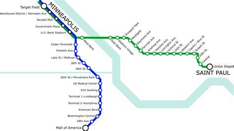 cities light rail map cities light rail map decoratingspecial com