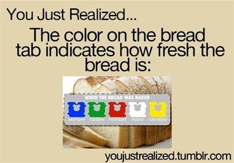 bread tab colors breads fresh and fresh bread on