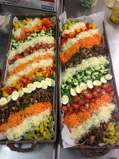 hors d oeuvres ideas 1000 ideas about heavy hors d oeuvres on pinterest