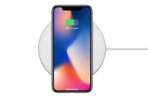 does wireless charging excuse apple not using usb c the verge