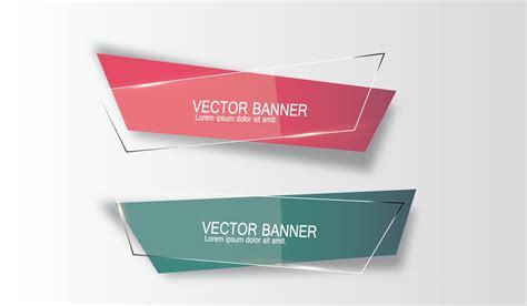 design large banner in illustrator illustrator tutorial graphic design vector banner