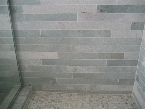 green marble tile bathroom ming green marble tile homesfeed