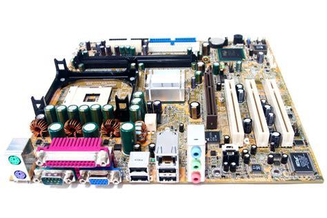 mainboard sockel 478 fic vg 33 matx computer motherboard intel sockel socket