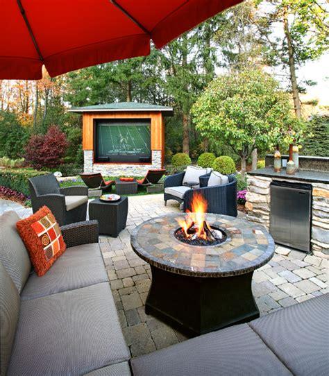 outdoor patio inspiration spring patio inspiration