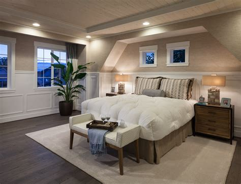 Parkhurst   The Frazier Home Design