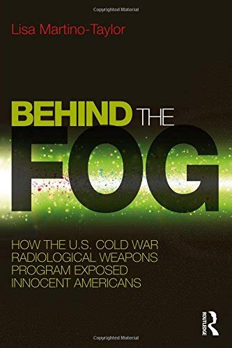 m113 apc 1960ã 75 us arvn and australian variants in new vanguard books the fog how the u s cold war radiological weapons