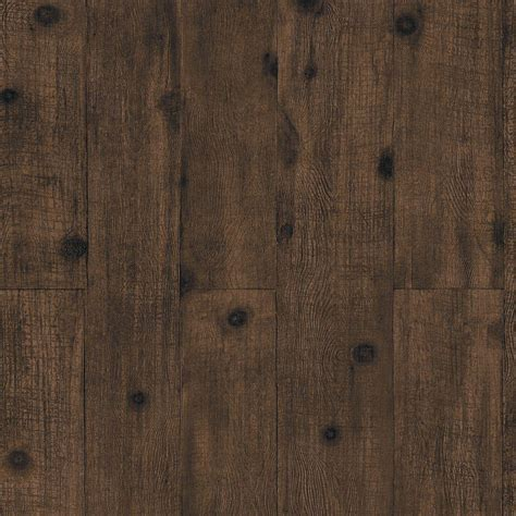 wood paneling the wallpaper company 56 sq ft dark brown wood paneling