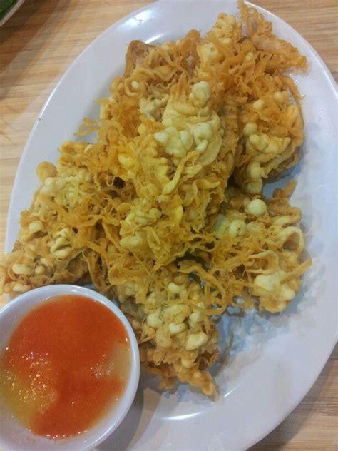 Minyak Goreng Nabati best 25 tempe goreng ideas on malaysian food tempe tempeh recipe and