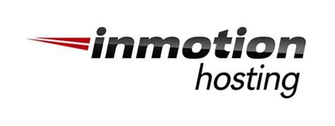 biz157inmotionhostingcom 5 best hosting providers for small business in 2015 183 techmagz