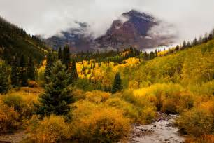 color colorado 10 places to see colorado s fall color colorado
