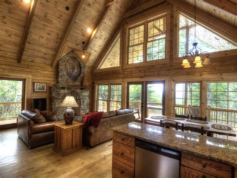 design your own log home software log homes pictures bryson southland log homes