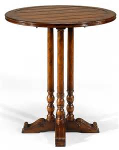 Wooden Bar Table Antique Wooden Bar Table Furniture