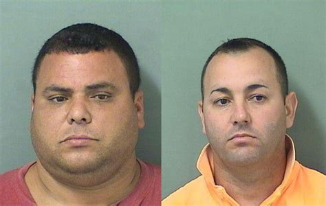 Using Stolen Credit Cards To Buy Gift Cards - two men accused of using stolen credit cards to buy gift cards gas police say