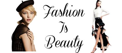 8 beauty and fashion blogs to follow in this year all