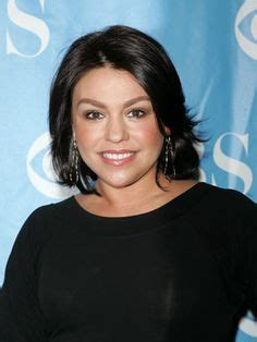 rachael gets bobbed 1000 images about rachael ray is awesome on