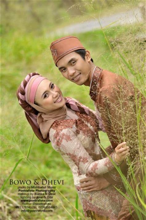 Wedding Jogja by Fotografer Pernikahan Wedding Yogyakarta Indonesia