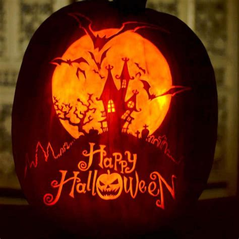 happy carving pumpkins patterns happy the coolest pumpkin carving