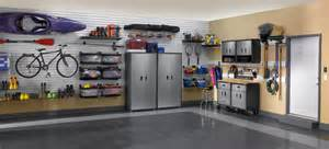 Garage Organization Cabinets Garage Storage Products That Make Every Inch Count