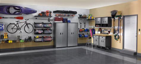 garage storage products     count