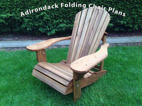 adirondack swing plans adirondack chair kit alfresco furniture