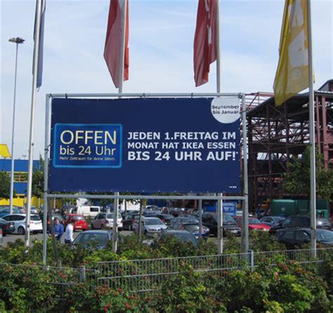 Bauschild Preise by Bauschilder G 252 Nstig Bestellen Www Werbetechnik Okay De