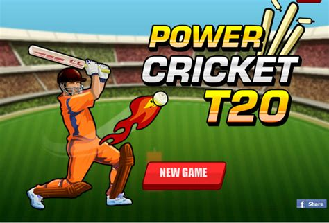 cricket to play power cricket t20 play now free ipl play