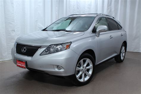 all car manuals free 2010 lexus rx hybrid interior lighting 2010 lexus rx350 awd for sale at red noland used colorado springs