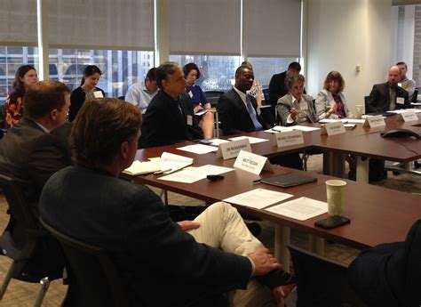 affordable housing bay area council works to tap new source of affordable housing bay area council