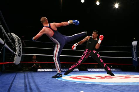 la boxe franã aise j charlemont s combative savate method books quelles sont les r 232 gles de la boxe fran 231 aise